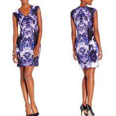 Vestido Spense estampado #vestido #ropa #moda #fashion #trend #trendy #tendencia #designer #design #descuentos