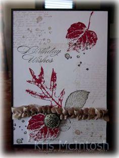 :-) amazing card
