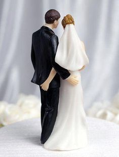 Wedding Collectibles Funny Sexy Tender Touch Wedding Cake Topper with Bride and Groom Perfect Wedding, Dream Wedding, Wedding Day, Wedding Tips, Wedding Reception, Budget Wedding, Party Wedding, Quirky Wedding, Trendy Wedding