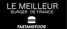 Burger Banquet's : Le Meilleur Burger de Marseille ? - FASTANDFOODFASTANDFOOD
