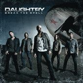 Everything But Me – Daughtry  iTunes Price: $1.29
