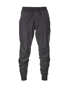 Y-3 SPORT ULTRALIGHT PANT PANTS man Y-3 adidas