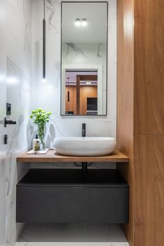 The bathroom is a space of relaxation, an oasis that boosts your energy and provides comfort. This is why our designers put their hearts into providing you with the best possible bathroom vanity cabinets.⠀ #bathroomdesign #bathroomdecor #realestate #bathroomgoals #dreambathroom #bathroomideas #bathroomgoals #bathroomremodel #hgtv #bathroominspo #bathroominspiration #bathroom #bathroomselfie #bathroomdesign #bathroompic #bathroomdecor #bathrooms #bathroomgoals #bathroomrenovation #bathroomart Best Bathroom Vanities, Modern Bathroom, Small Bathroom, Bathroom Ideas, Bathrooms, Home Design, Design A Space, Vanity Countertop, Bathroom Vanity Cabinets