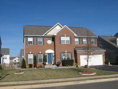 Leesburg Homes 2-l.jpg (640×480)