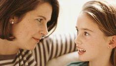 Ebeveynlerin en çok zorlandıkları konuların başında çocuklarına cinselliği anlatmak geliyor. Cinsellik, cinsel ilişki ya da seks, adına ne derseniz deyin insan hayatının doğasında var olanyaşamsal…