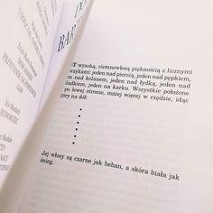 """""""Jej włosy są czarne jak heban"""" czyli Donald Barthelme i współczesna """"Królewna Śnieżka"""".   #barthelme #donaldbarthelme  #czytam #terazczytam #książka #książki #vscopoland #vzcopoland #books #book #read #reading #reader #instagood #vscocam #poniedziałek #baśń #królewnaśnieżka"""