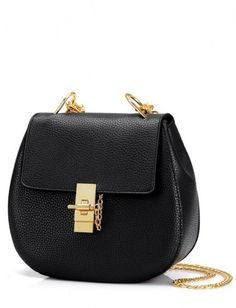 9515790670ed 17 Best Bags to Love images