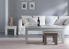 Masuta clasica de living 920 lei Masuta living din lemn este o piesa de mobilier in stil neoclasic, conceputa ca o masă de suport pentru camerele de zi, spațiile deschise sau pentru a decora fiecare colț al casei.  Este realizata din lemn masiv. Lungime = 40 cm; Latime = 47 cm; Inaltime = 36 cm.    #masa #masamultifunctionala #masalemn #masaalba #masacafea #masuta #masutaalba #decoratiunicasa #mobila #decoratiuniinterioare #mobilaonline Dining Bench, Furniture, Home Decor, Decoration Home, Table Bench, Room Decor, Home Furnishings, Home Interior Design, Home Decoration