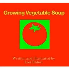This book is awesome. The illustrations are so vibrant and the kids in ...