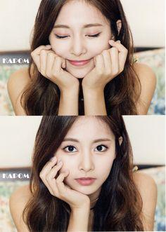 Beautiful Gorgeous, Beautiful Asian Girls, Nayeon, Kpop Girl Groups, Kpop Girls, Sana Momo, Chou Tzu Yu, Tzuyu Twice, Poses