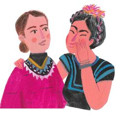 Autoras lançam livro que conta histórias de amizade entre mulheres – PopFino Grace O'malley, Malala Yousafzai, Rock And Roll, Geeks, Disney Characters, Fictional Characters, Snow White, Disney Princess, Other Woman