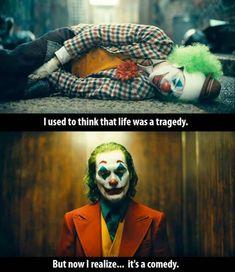 Citations Jokers, Citations Film, Jared Leto, Joker Poster, Joker Film, Joker Art, Joker Batman, Best Joker Quotes, Badass Quotes