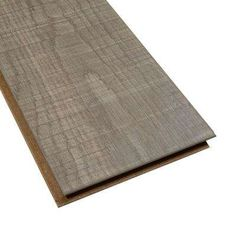 EIR Park Rapids Oak 8 mm Thick x 5 in. Wide x 47.80 in. Length Laminate Flooring (24.89 sq. ft. / case)