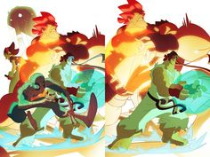 Awesome Art Picks: Wonder Woman, X-Men, Batman and More - Comic Vine