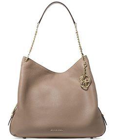 6e7643787c90 main image Everyday Bag, Tote Handbags, Michael Kors, Chain, Purses,  Shoulder