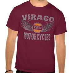 ==>>Big Save on          	amgrfx - Virago 750 T Shirt           	amgrfx - Virago 750 T Shirt We provide you all shopping site and all informations in our go to store link. You will see low prices onShopping          	amgrfx - Virago 750 T Shirt Review on the This website by click the button be...Cleck Hot Deals >>> http://www.zazzle.com/amgrfx_virago_750_t_shirt-235648002341637814?rf=238627982471231924&zbar=1&tc=terrest