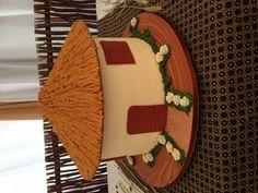 Ethnic #Cakes