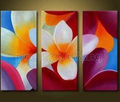 dipinti frangipane - Cerca con Google