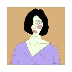 Disney Characters, Fictional Characters, Snow White, Graphic Design, Disney Princess, Art, Art Background, Snow White Pictures, Kunst