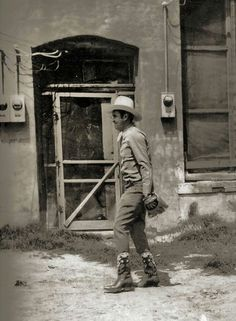 Gene Autry playing baseball in Childress,Tx 1937...my mother told the story how he held me for a second when I was a baby and she met him in a Dallas elevator.  She just knew I was a blessed baby since Gene Autry like me!  lol