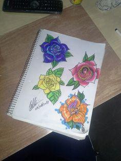 rosas_tatto_practica_dibujo