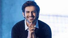 I am already stereotyped: Kartik Aaryan , http://bostondesiconnection.com/already-stereotyped-kartik-aaryan/, #Iamalreadystereotyped:KartikAaryan