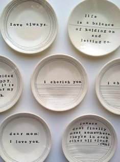 Ceramic Clay, Ceramic Painting, Ceramic Plates, Slab Pottery, Ceramic Pottery, Pottery Art, Thrown Pottery, Pottery Mugs, Pottery Painting Designs