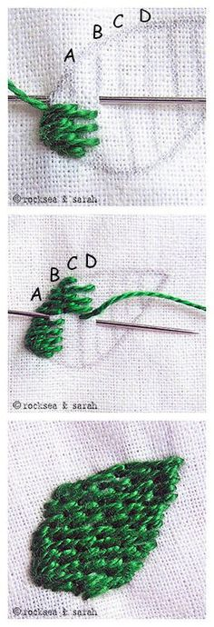 Embroidery Patterns Janome her Embroidery Stitches Dictionary nor Embroidery Thread Glow In The Dark lot Embroidery Classes In Miami along with Embroidery Express Embroidery Stitches Tutorial, Crewel Embroidery Kits, Silk Ribbon Embroidery, Hand Embroidery Patterns, Embroidery Techniques, Embroidery Thread, Cross Stitch Embroidery, Embroidery Designs, Beginner Embroidery