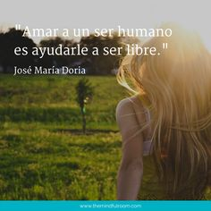 • José María Doria •   #themindfulroom #mindfulness #meditacion #coaching #awareness #quotes #quoteoftheday