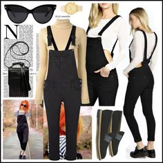 From Alexa Chung and Pixie Lott, to on the street and the catwalks at London Fashion Week, this childhood staple has been resurrected in multiple styles for the. Dungarees, Overalls, Alexa Chung, Paige Denim, Paul Smith, Moschino, Catwalk, Boohoo, Costa