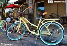 Panama Jack Beach Cruisers | Panama Jack  #beach #cruisers #panama #jack Panama, Cruiser Bikes, Beach Cruisers, Fun, Summer, Summer Time, Panama Hat, Cruiser Motorcycle, Panama City