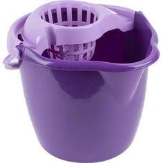 Vedrá Plastic Laundry Basket, The Prestige, Organization, Decor, Pug Dogs, Getting Organized, Dekoration, Organisation, Decoration