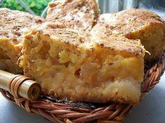 Вкусная шарлотка, или пирог с яблоками, без яиц рецепты для вегетарианцев