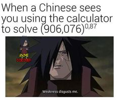 Thats easy