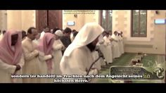 Mansur Al Salimi - Surat Al Lail Content, Music, Youtube, Food, Musica, Musik, Essen, Muziek, Meals