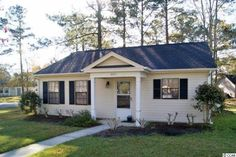 http://www.c21theharrelsongroup.com/myrtle-beach-golf-and-yacht-club/