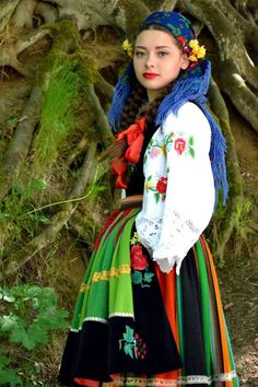 Volunteer opportunities are waiting for you. Apply now! Folk Costume, Costumes, Ukraine, Costume Ethnique, Folk Embroidery, Indian Embroidery, Embroidery Stitches, Embroidery Designs, Folk Clothing