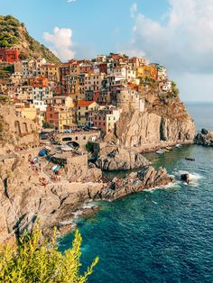Outstanding Travel dreams tips are available on our web pages. Read more and you wont be sorry you did. Villa Toscana, Toscana Italy, Destinations D'europe, The Places Youll Go, Places To Visit, Cinque Terre Italy, Travel Aesthetic, Future Travel, Italy Travel