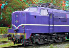 Loc NS1202 3D