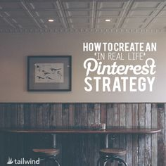 How To Create An 'In Real Life' Pinterest Strategy image in real life pinterest strategy.png 599x600