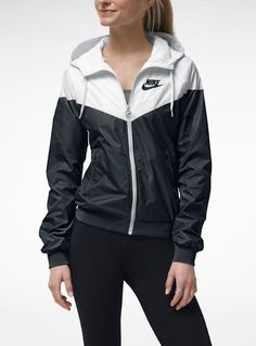 26e7b40940 Fight that frizzy hair and face those rainy days with style Cheap Nike  Clothes