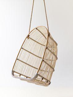 Sika Design Affaire Gartenschaukel Holly kaufen im borono Online Shop