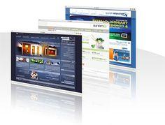 http://www.webtasarimfiyatlari.com.tr/ Web Tasarım Fiyatları Domain, Hosting, Seo, E-Ticaret, Web Yazılım, Google Adwors, E- Katalog, Toplu Mail, Flash, Banner, Logo, Katalog -  Broşür Tasarım, Fotoğraf Çekimi, Web Sitesi Ücretleri - Fırsatları, Firma Tavsiyeleri