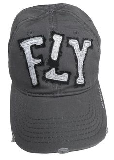 Custom Freefall Astronaut Classic Cotton Adjustable Baseball Cap Dad Trucker Snapback Hat