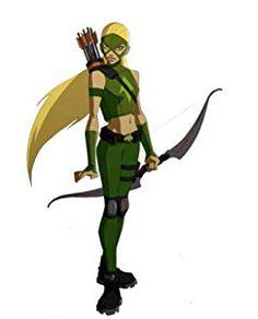 Young Justice Artemis Love her an Wally! Artemis Young Justice, Young Justice League, Comic Book Characters, Comic Books, Superhero Characters, Young Justice Characters, Dc Comics, Justice League Animated, Artemis Crock