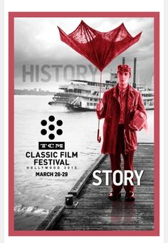 Turner Classic Movies (TCM) has landed four film restorations set to make their world premieres during the 2015 TCM Classic Film Fest, March Turner Classic Movies, Classic Films, Blondie And Dagwood, Harold Lloyd, Abbott And Costello, Laurel And Hardy, Hollywood Boulevard, Keys Art, Charlie Chaplin