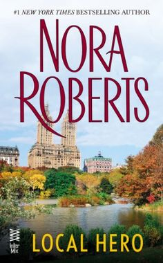Local Hero by Nora Roberts #noraroberts #romancenovels  Get your free contemporary romance novel by L. A. Zoe on Kindle now: http://www.amazon.com/dp/B00EEB8V2K/