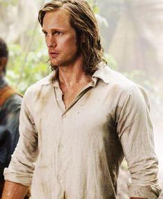 The Legend of Tarzan                                                                                                                                                     More
