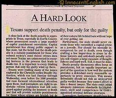funny headlines | Today's Quick Break: December 6, 2010: