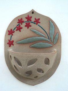 vaso-floral-orquidea-ceramica-artesanal.jpg (900×1200)